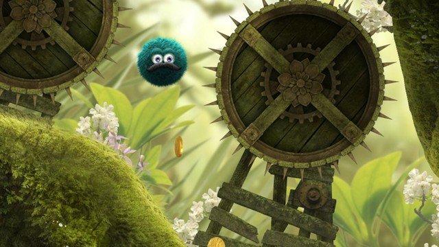 скачать на андроид игру Leos Fortune - фото 4