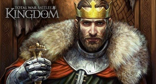 Чит для Total War Battles: KINGDOM для Андроид.