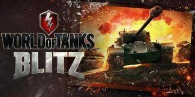 Хак для World of Tanks Blitz (WOT) на android.