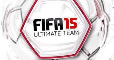 Чит для FIFA 15 Ultimate Team на андроид