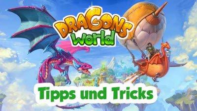 Dragons World нате андроид взломанная трансформация бесплатно