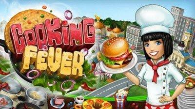 Скачать Игру На Андроид Кухонная Лихорадка Бесплатно На Русском Языке - фото 10