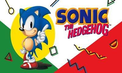Sonic The Hedgehog - ежик, которого неисполнимо забыть