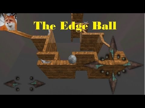The Edge Ball