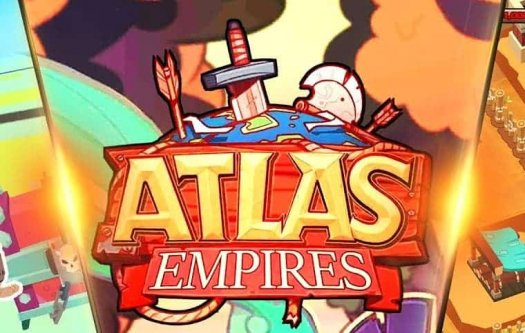 Atlas Empires