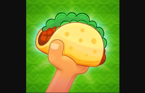 Mucho Taco - idle tycoon